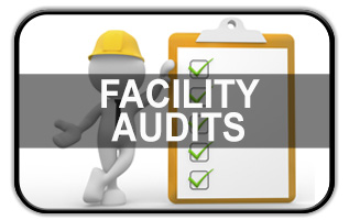 Facility Audit